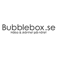 afo-bubblebox.png